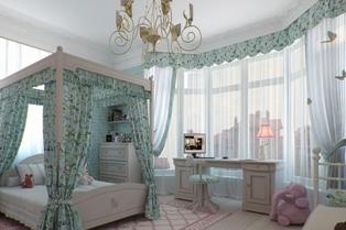 dziecinny_palacowy_romantyczny_bezowy_zielony_9109098