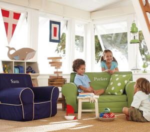anywhere-playroom-1