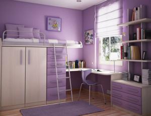 children-room-interior-ideas-07