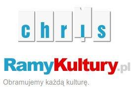 CHRIS ramykultury.pl logo