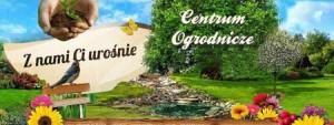 ZnamiCiUrosnie.pl logo