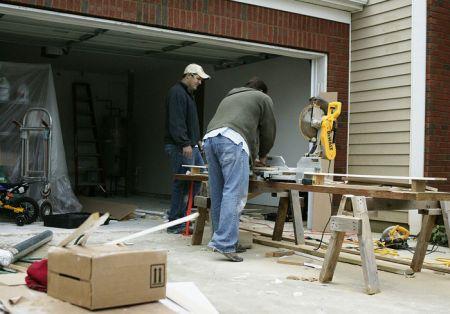 remont-mieszkania