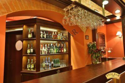 rynek-retro-pub-hostel-2